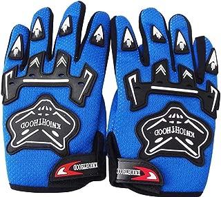Best dirt racing gloves Reviews