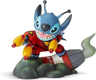 Best grand jester stitch Reviews