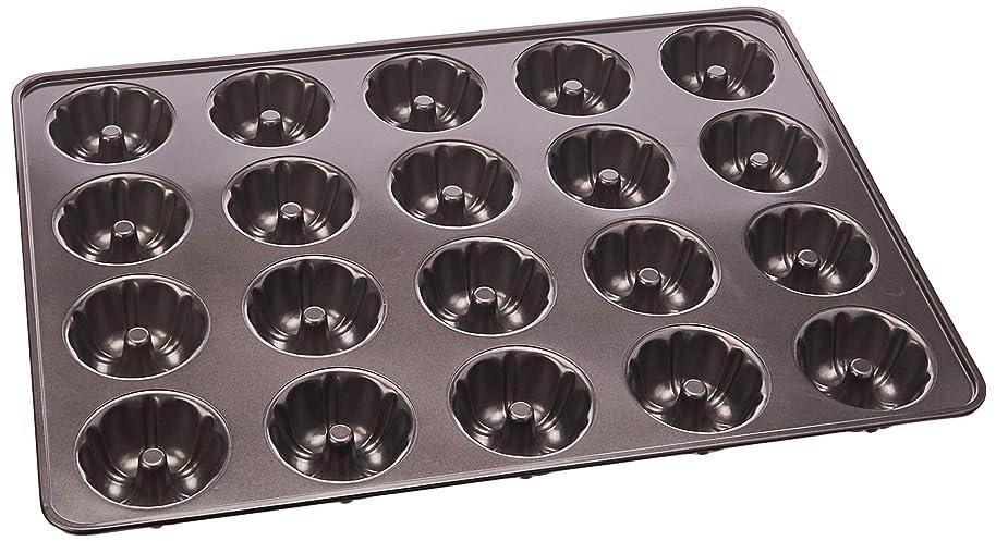 Wilton 2105-1706 Baking Pan, 21 X 25