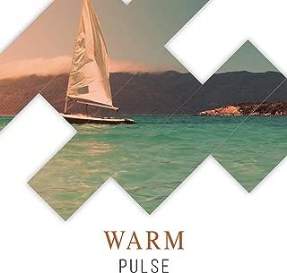 # 1 Album: Warm Pulse