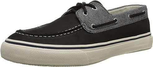Sperry Men's Cutter 2-Eye Boat Shoe