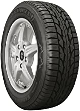 Firestone Winterforce 2 Studable-Winter Radial Tire - 225/55R17 97S