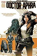 Star Wars: Doctor Aphra Vol. 1: Aphra