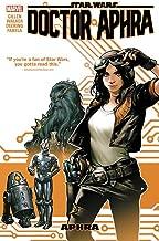 Best star wars: doctor aphra vol. 1 Reviews