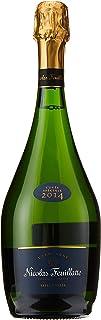 Nicolas Feuillatte Champagne Brut, 750ml