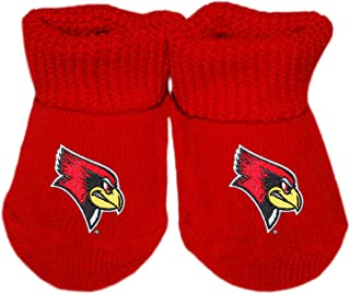 Best illinois state socks Reviews
