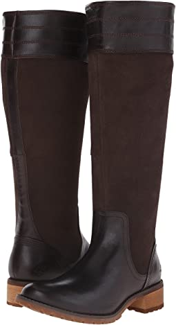Bethel Heights All Fit Tall Boot