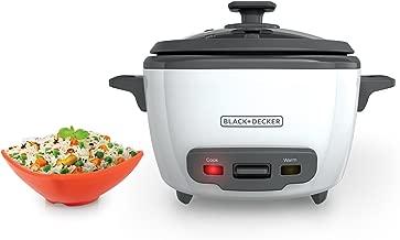 Best black decker 14 cup rice cooker Reviews