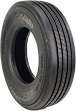 Best 235/85r16 load range h Reviews