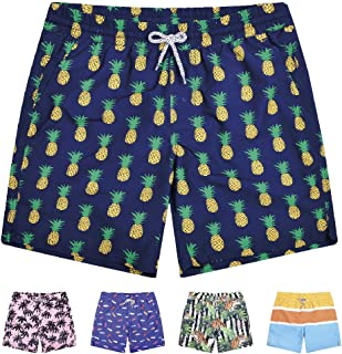 Best pride board shorts Reviews