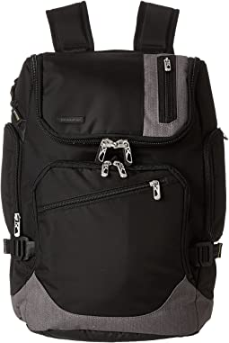Briggs & Riley - BRX - Excursion Backpack