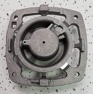 Paslode 900605 Cylinder Head (Im250A/F16)