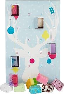 Bomb Cosmetics Countdown To Christmas Advent Calendar