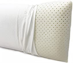 Best soft latex pillows Reviews