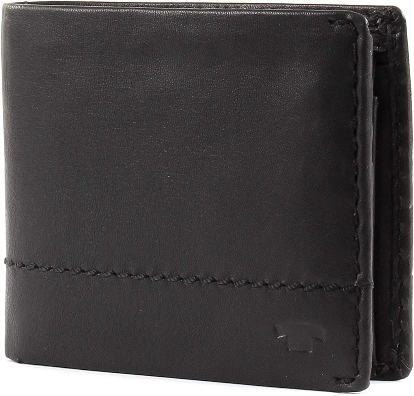 Tom Excellent Department store Tailor Men's RFID Wallet One Size