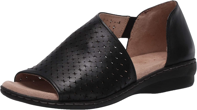 Naturalizer Women's Brylan Sandals