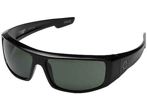 899f17c563d Spy Optic Logan at Zappos.com
