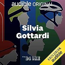 Silvia Gottardi: Donne in campo 9