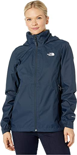ace0106bb63 Women's The North Face Coats & Outerwear + FREE SHIPPING | Clothing