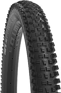WTB Trail Boss TCS TriTec Tire - 27.5in