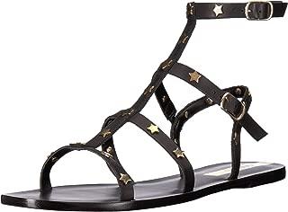 Women's Lapa Embellished Gladiator Flat Sandal