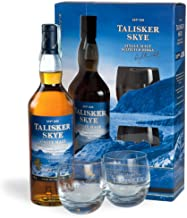 10 Mejor Talisker Skye Distillery de 2020 – Mejor valorados y revisados