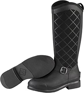 Muck Pacy ll Rubber All-Season Women's Riding Boots