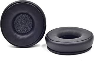 defean Replacement Ear Pads Ear Cushion EarPad Pads Compatible with Jabra Move Wireless On-Ear Bluetooth Headphones