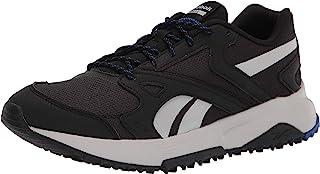 حذاء المشي لمسافات طويلة للرجال من ريبوك