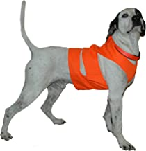Mud River Dog Chest Protector