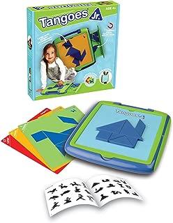 Best tangoes jr puzzle packs Reviews