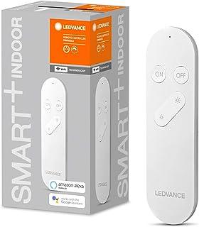 LEDVANCE SMART+ WiFi Remote Controller /