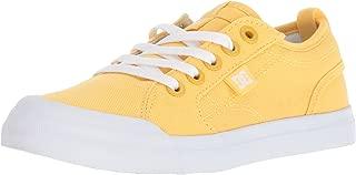 DC Youth Evan TX Skate Shoe