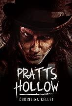Pratts Hollow