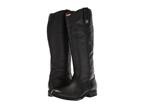 Frye Melissa Button Boot Extended U6i3PE3Xs