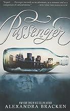Passenger (Passenger (2))