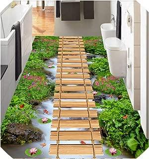 carpet tile tape bunnings