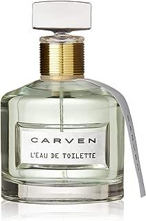 Best carven l'eau intense Reviews