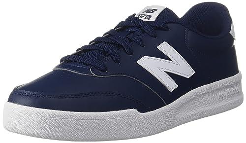 Buy new balance Men's Ct60 Sneaker at Amazon.in