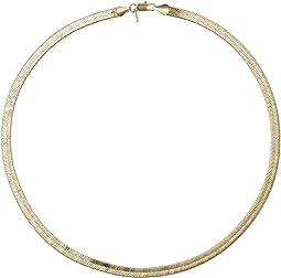 Vanessa Mooney - The Nas Chain Necklace