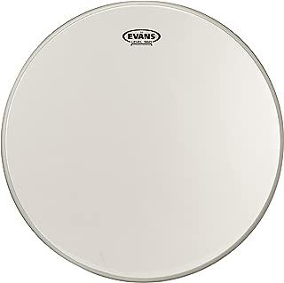 Evans BD22G2 Clear Bass Drum Head, 22 Inch