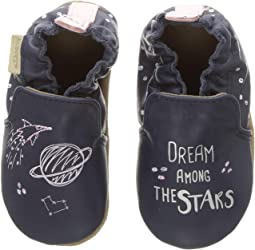 Dream Among the Stars Soft Sole (Infant/Toddler)