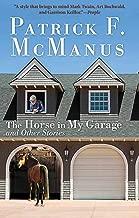 Best patrick e mcmanus Reviews