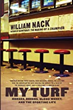 Best william nack books Reviews
