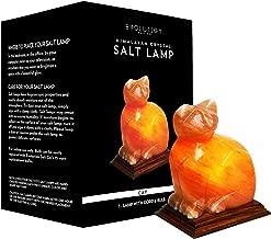 Best cat salt lamp Reviews