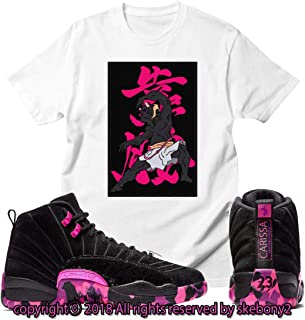 11c5629e21f Amazon.com: jordan retro 4 - $25 to $50 / Active / Clothing ...