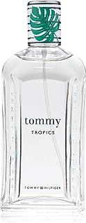 Tommy Hilfiger Tommy Tropics For - perfume for men 100 ml - Eau de Toilette