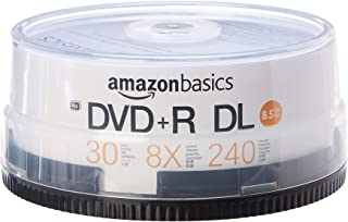 Best 8.5gb dvd Reviews
