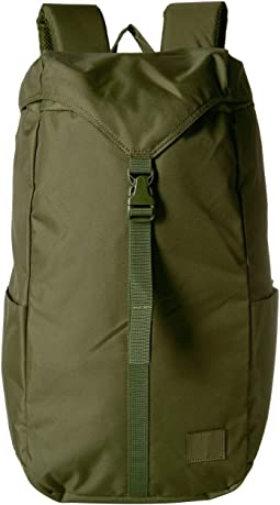 b3777b6c1e5 Men s Herschel Supply Co. Backpacks + FREE SHIPPING