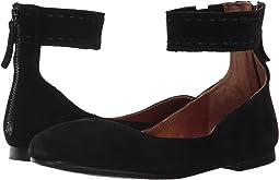 Frye - Carson Ankle Ballet